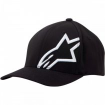 ALPINESTARS CORP SHIFT 2 CURVED BRIM HATS 3 FÉLE SZIN