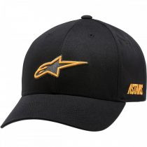 ALPINESTARS AGELESS POPPER HATS 2 FÉLE SZIN
