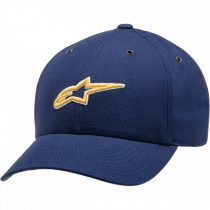 ALPINE STARS AGELESS BASE HATS 3 FÉLE SZIN