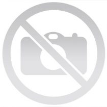 FLY RACING KINETIC SCHIELD PANT KÉK-FLUO SÁRGA